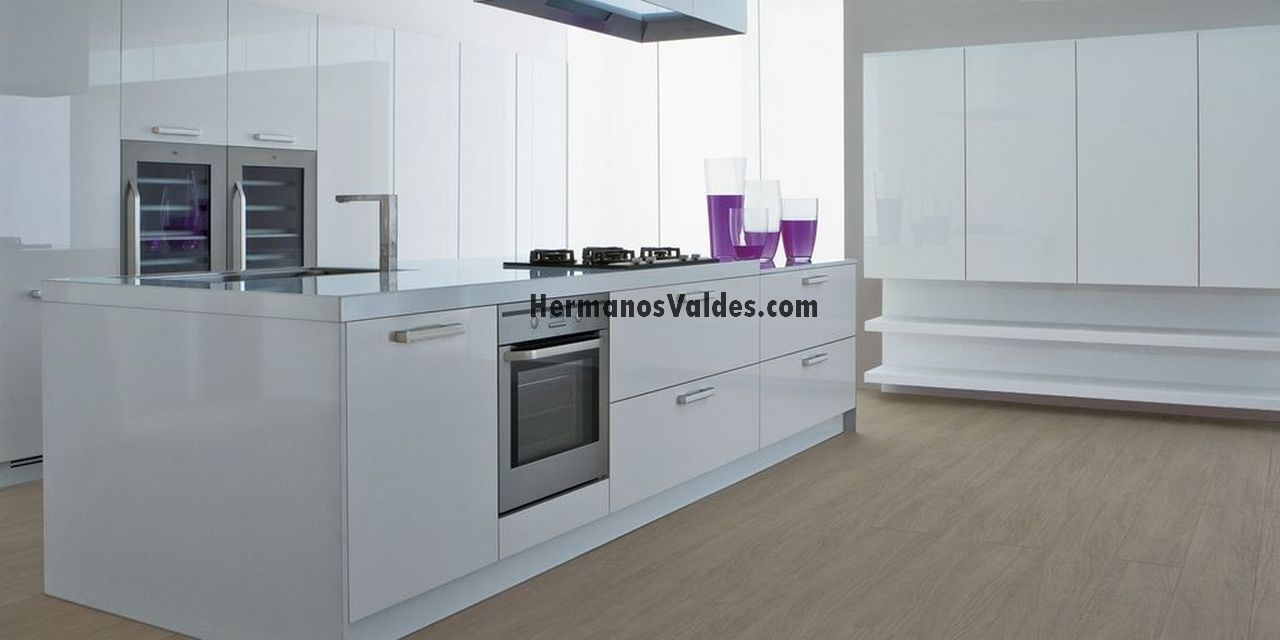 Muebles De Cocina A Medida En Rio Gallegos Ocinel Com # Muebles Rio Gallegos